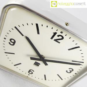 Boselli, orologio da muro mod. quadrato (6)