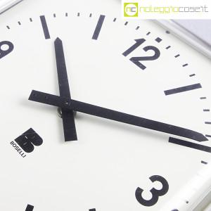 Boselli, orologio da muro mod. quadrato (7)
