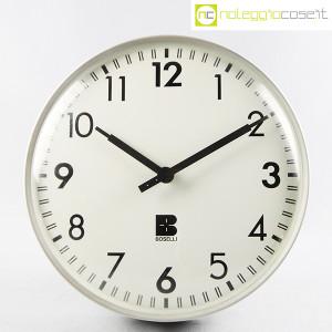 Boselli, orologio da muro mod. tondo (1)