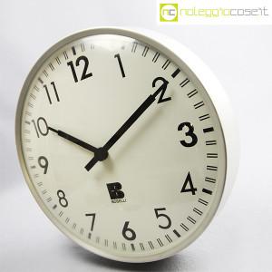 Boselli, orologio da muro mod. tondo (2)