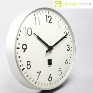 Boselli, orologio da muro mod. tondo (3)