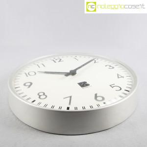 Boselli, orologio da muro mod. tondo (4)