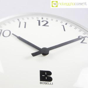 Boselli, orologio da muro mod. tondo (5)