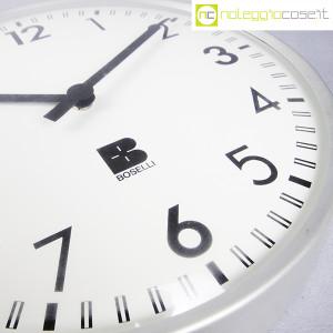 Boselli, orologio da muro mod. tondo (6)