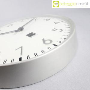 Boselli, orologio da muro mod. tondo (8)