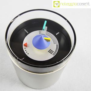 Lorenz, orologio serie Collector's Collection mod. ATC-70B (1)