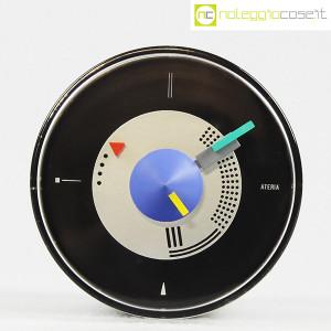 Lorenz, orologio serie Collector's Collection mod. ATC-70B (2)