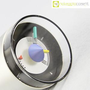Lorenz, orologio serie Collector's Collection mod. ATC-70B (5)
