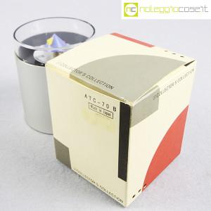 Lorenz, orologio serie Collector's Collection mod. ATC-70B (9)