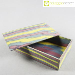 Peyrano, scatola per cioccolatini, Ettore Sottsass (2)