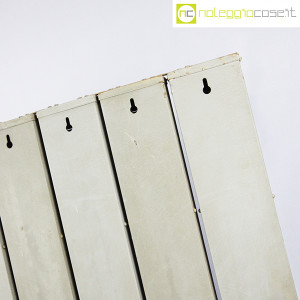 Portacartellini industriale in metalloPortacartellini industriale in metallo (9)
