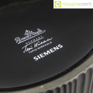 Rosenthal, vaso ed. per Siemens, Tapio Wirkkala (9)