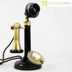 Telefono antichi anni '30 Candlestick (1)