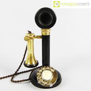 Telefono antichi anni '30 Candlestick (2)