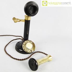 Telefono antichi anni '30 Candlestick (5)