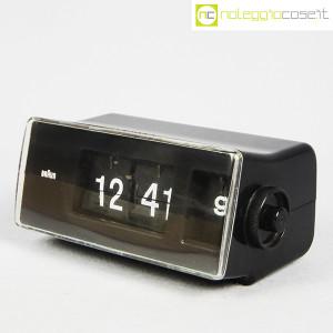 Braun, orologio da tavolo mod. AG 4925, Dietrich Lubs (1)