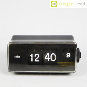 Braun, orologio da tavolo mod. AG 4925, Dietrich Lubs (2)