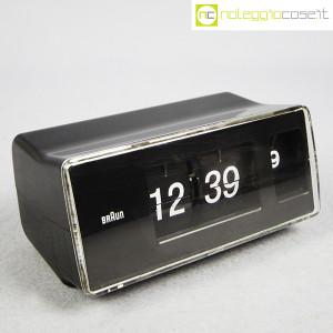 Braun, orologio da tavolo mod. AG 4925, Dietrich Lubs (3)
