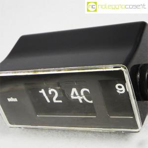 Braun, orologio da tavolo mod. AG 4925, Dietrich Lubs (6)