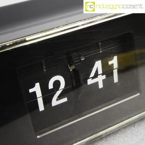 Braun, orologio da tavolo mod. AG 4925, Dietrich Lubs (7)