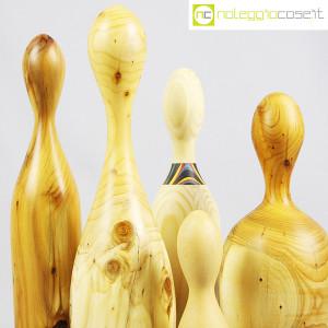 Figure antropomorfe in legno (5)
