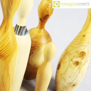 Figure antropomorfe in legno (7)