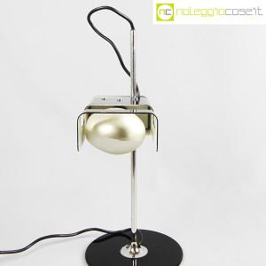 O-Luce, lampada Spider, Joe Colombo (5)