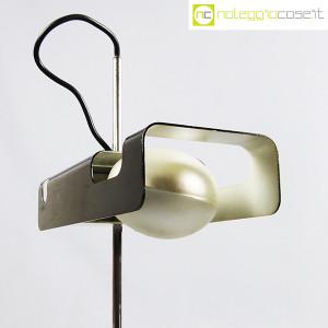 O-Luce, lampada Spider, Joe Colombo (7)