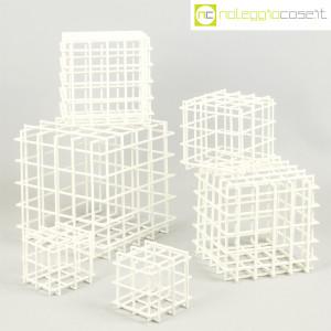 Strutture geometriche a reticolo (1)