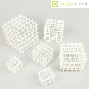 Strutture geometriche a reticolo (2)