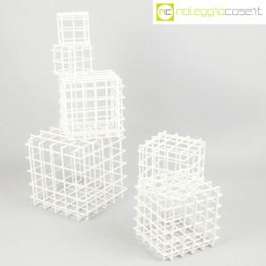 Strutture geometriche a reticolo (3)