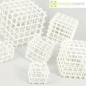 Strutture geometriche a reticolo (5)