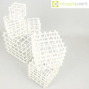 Strutture geometriche a reticolo (6)