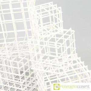 Strutture geometriche a reticolo (7)