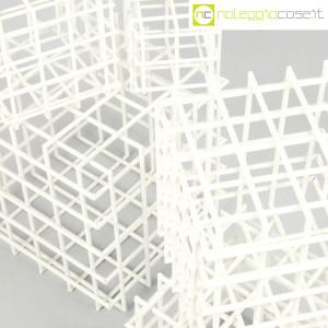 Strutture geometriche a reticolo (9)