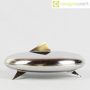 Alessi, scatola per cioccolatini per Peyrano mod. 90026, Alessandro Mendini (2)