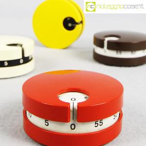 Terraillon, timer da cucina mod. Minitimer, Richard Sapper (8)