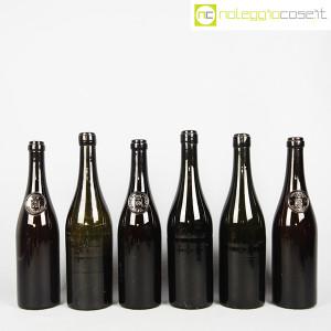Bottiglie per vino antiche (2)