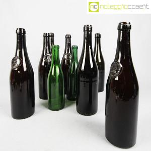 Bottiglie per vino antiche (3)