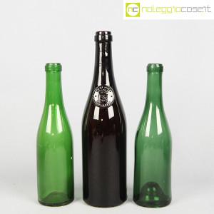 Bottiglie per vino antiche (4)