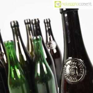 Bottiglie per vino antiche (5)