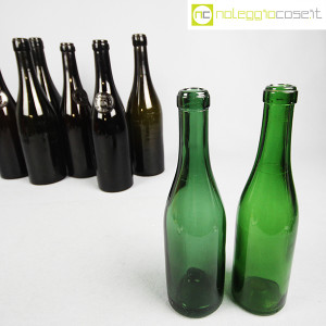 Bottiglie per vino antiche (6)