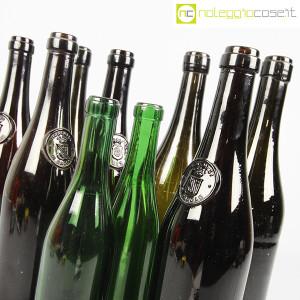 Bottiglie per vino antiche (7)