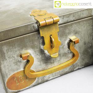 Cassette di sicuretta in metallo (8)