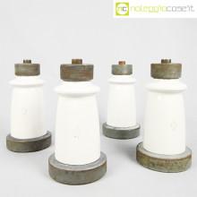 Richard Ginori isolatori ceramici