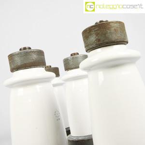 Richard Ginori, isolatori elettrici ceramici (6)