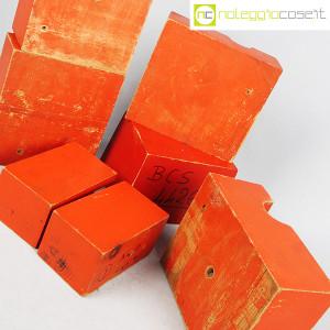 Stampi per fonderia in legno set 01 (8)