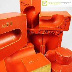 Stampi per fonderia in legno set 02 (7)