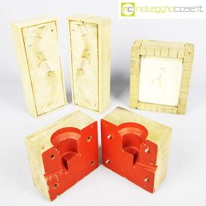 Stampi per fonderia in legno set 03 (1)