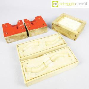 Stampi per fonderia in legno set 03 (2)